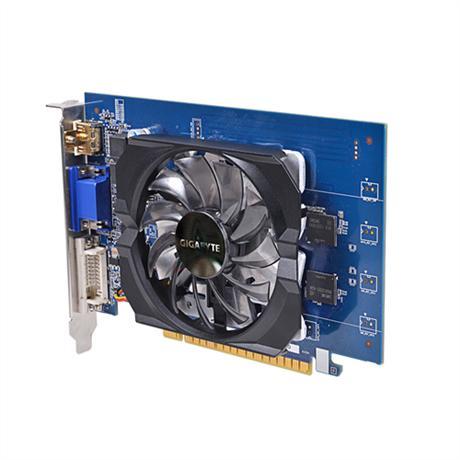 VGA Gigabyte GT730 2G D5 Cũ TN2